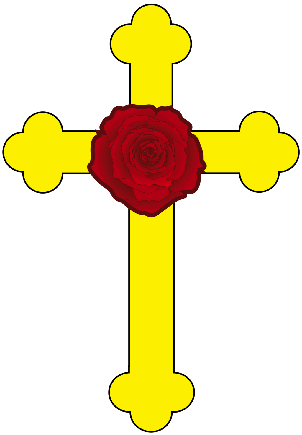 1024px-Rose_Cross